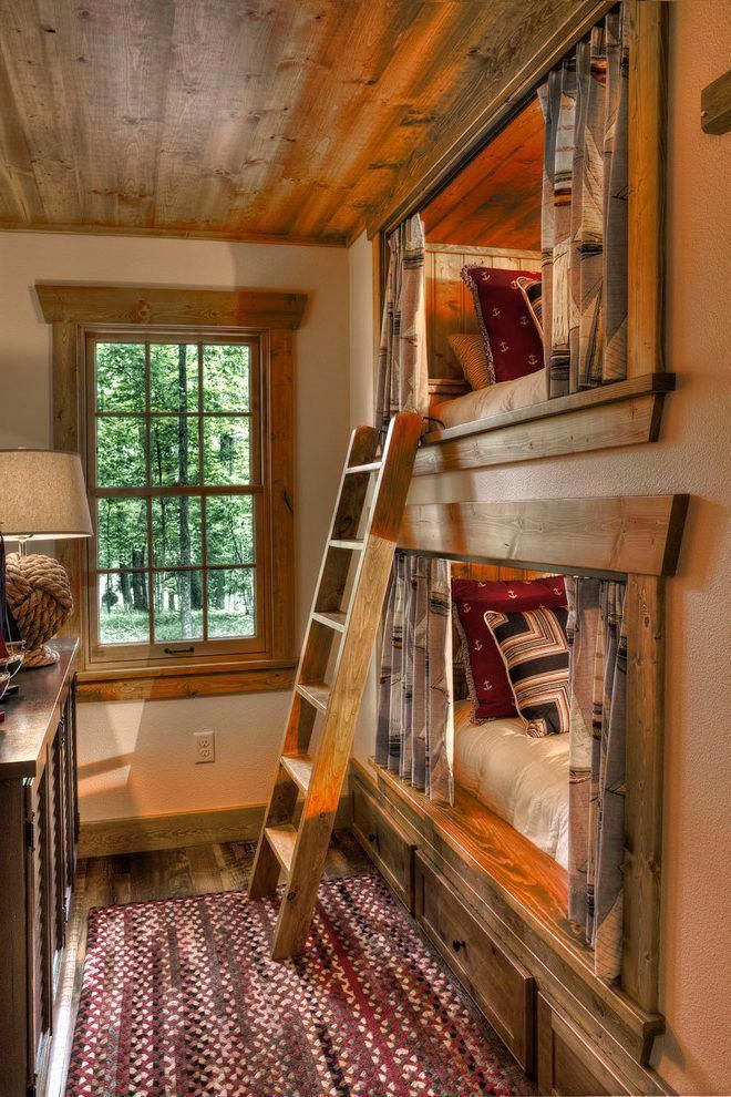 Best 10 Awesome Bunk Beds Under 100 Dollars Bunk Beds Better 640 x 480