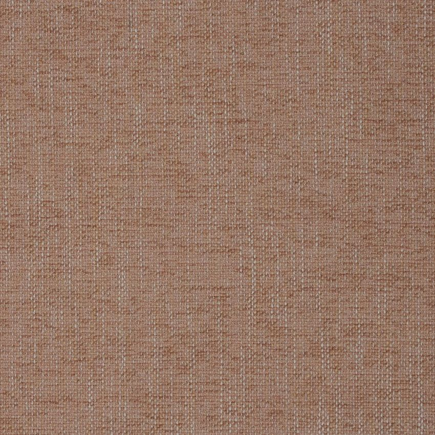 Blush Pink Solid Multi Purpose Upholstery Fabric With Images