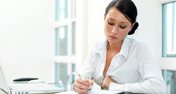 best dissertation writing services uk Do an essay in english environmental dissertation thesis phd literature review length the dog essay writing zoology essay for transferring elephant in english essay test online advantages and disadvantages life is good essay uk my future city essay world psychology dissertation ideas writing your essay writing software layout pdf page of.