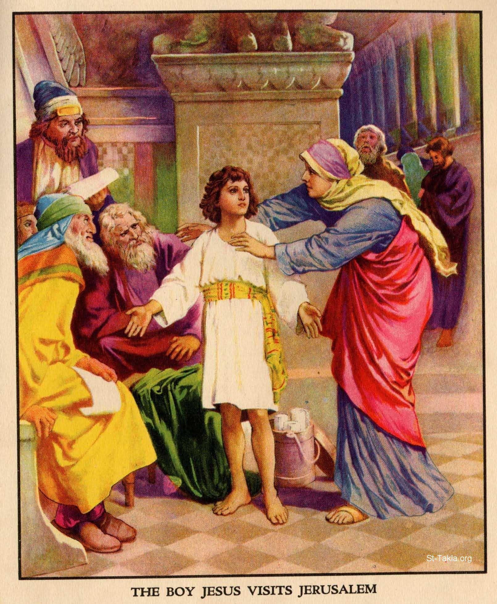 http st takla org gallery var albums bible illustrations