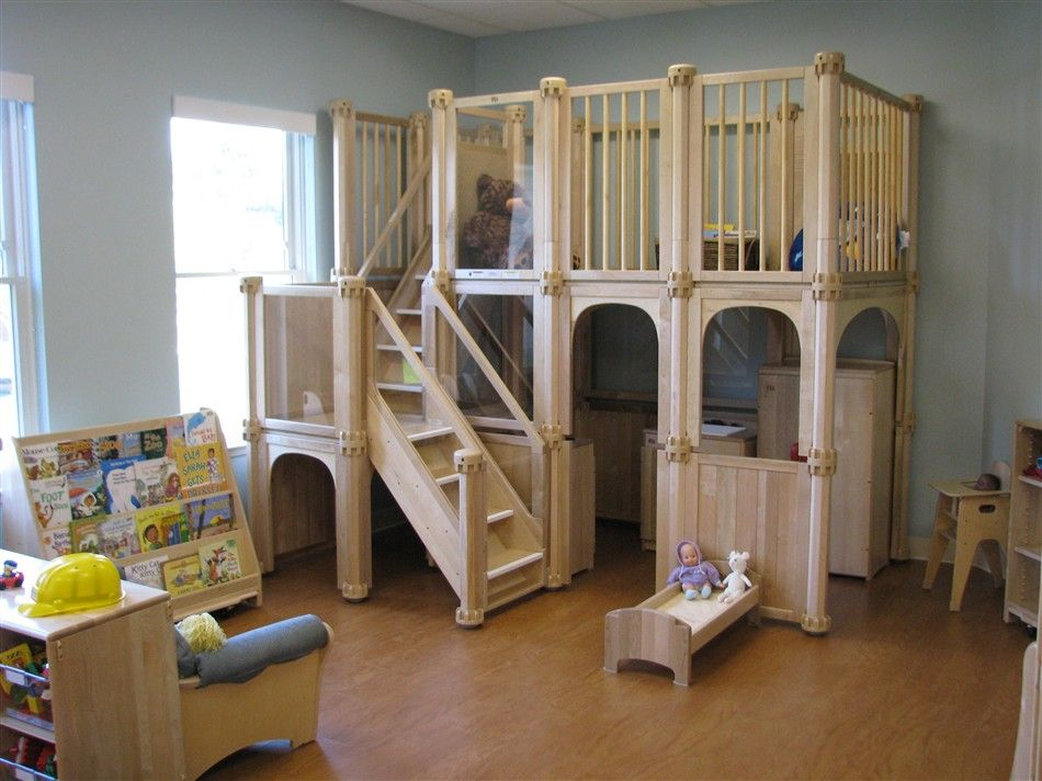 Expressive Beginnings Child Care in Rochester, N.Y. See