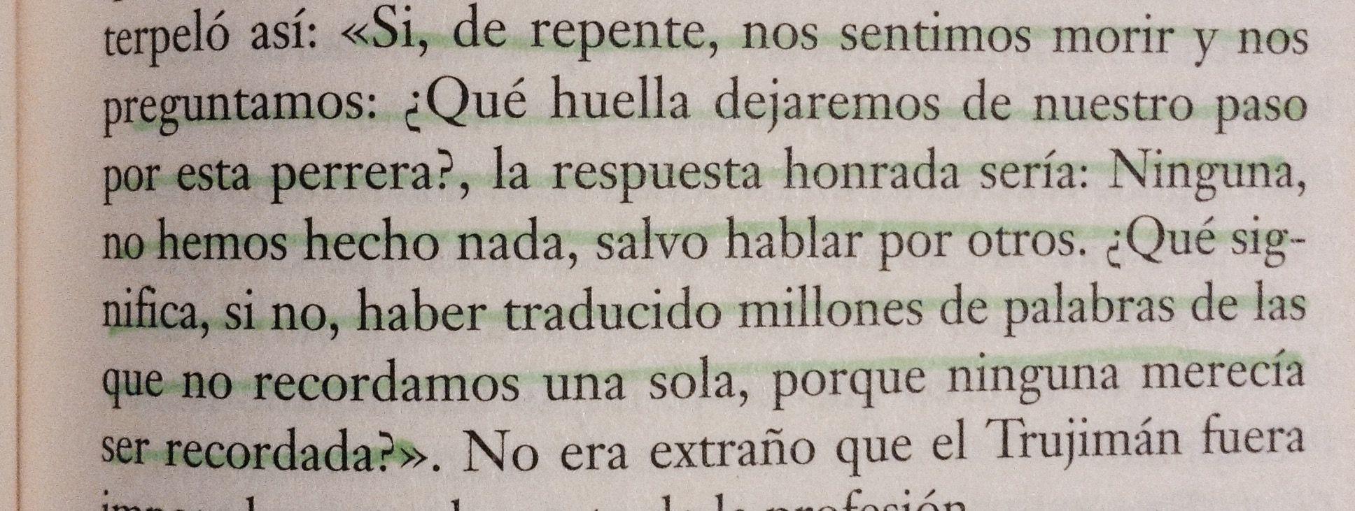 Travesuras De La Niña Mala Mario Vargas Llosa Niños