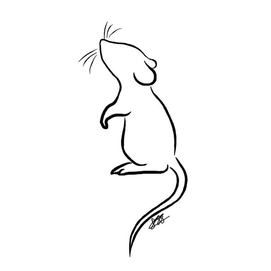 Uncategorized Mouse Drawings mouse t shirt design by pippy1994 deviantart com on deviantart