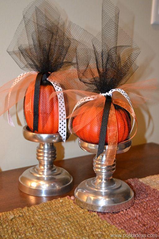 005255B5255Djpg Fall Halloween Ideas Pinterest Halloween - halloween crafts ideas