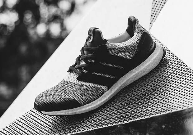adidas ultra boost 20 black gradient adidas shoes women gazelle white
