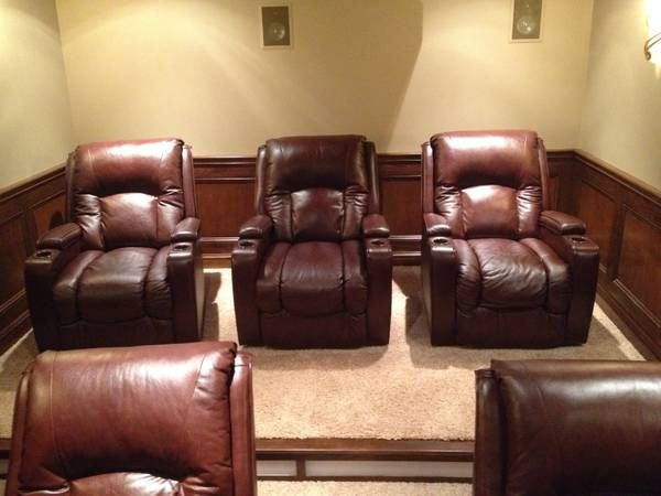 Cleveland Craigslist Furniture | Best Home Decorating Ideas