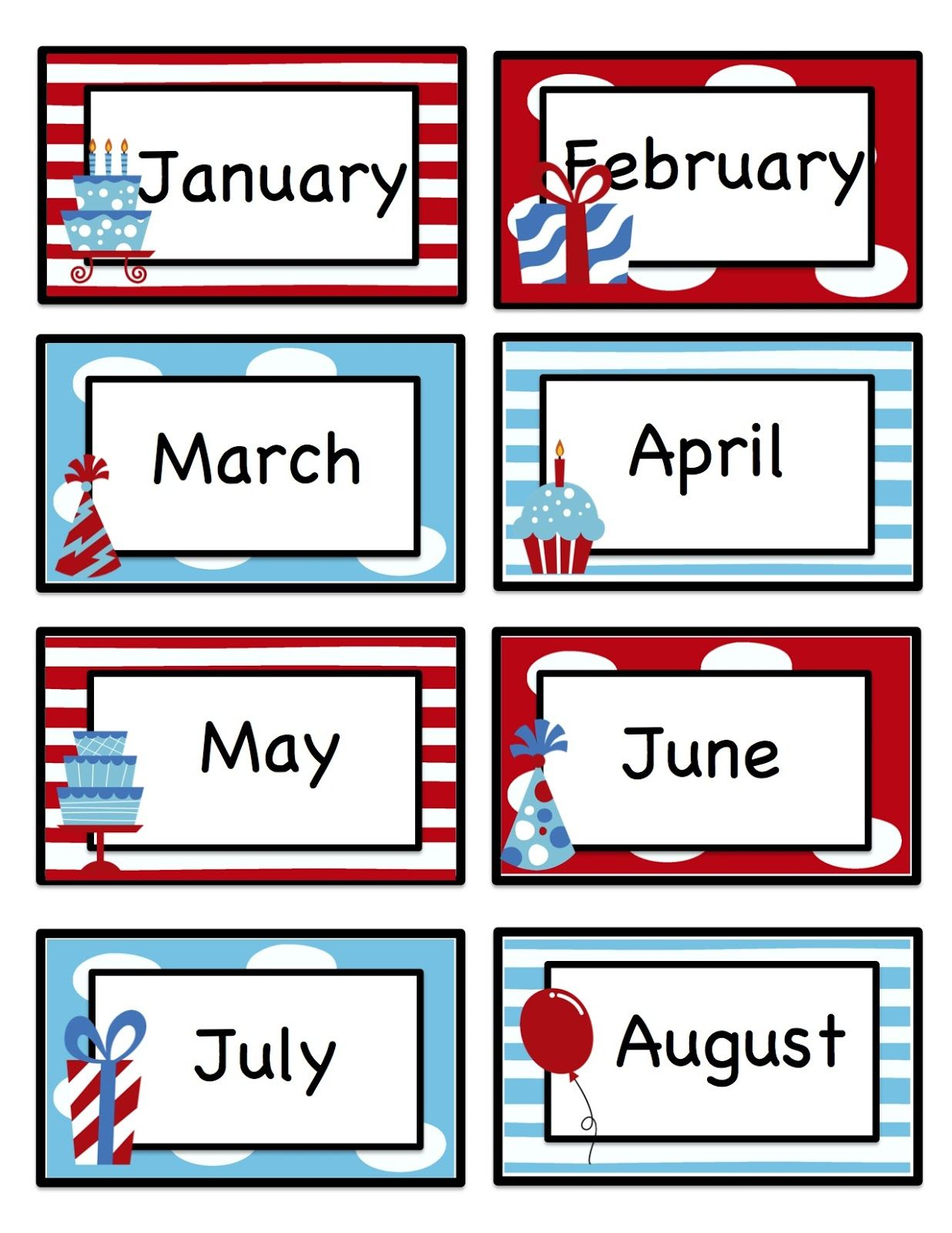 Cat in the Hat Teaching Ideas   Activity sheets  lesson plans moreover  additionally Links to Free Dr  Seuss Fonts  Can be used for printables additionally Dr Seuss Classroom Ideas   Dr  Seuss Classroom Door   Bulletin additionally 83 best Dr  Seuss back to school images on Pinterest   School as well 247 best Book Activities   Unit Studies images on Pinterest together with  as well Hat Dr  Seuss Printable Rhymes   Evening Family Storytime Dr moreover 68 best Dr  Seuss Theme images on Pinterest   Dr suess in addition  likewise classroom decorating ideas dr   kindergarten   Pinterest   Dr. on best dr seuss ideas on pinterest images costumes activities s birthday school theme clroom week and unit study worksheets adding kindergarten numbers