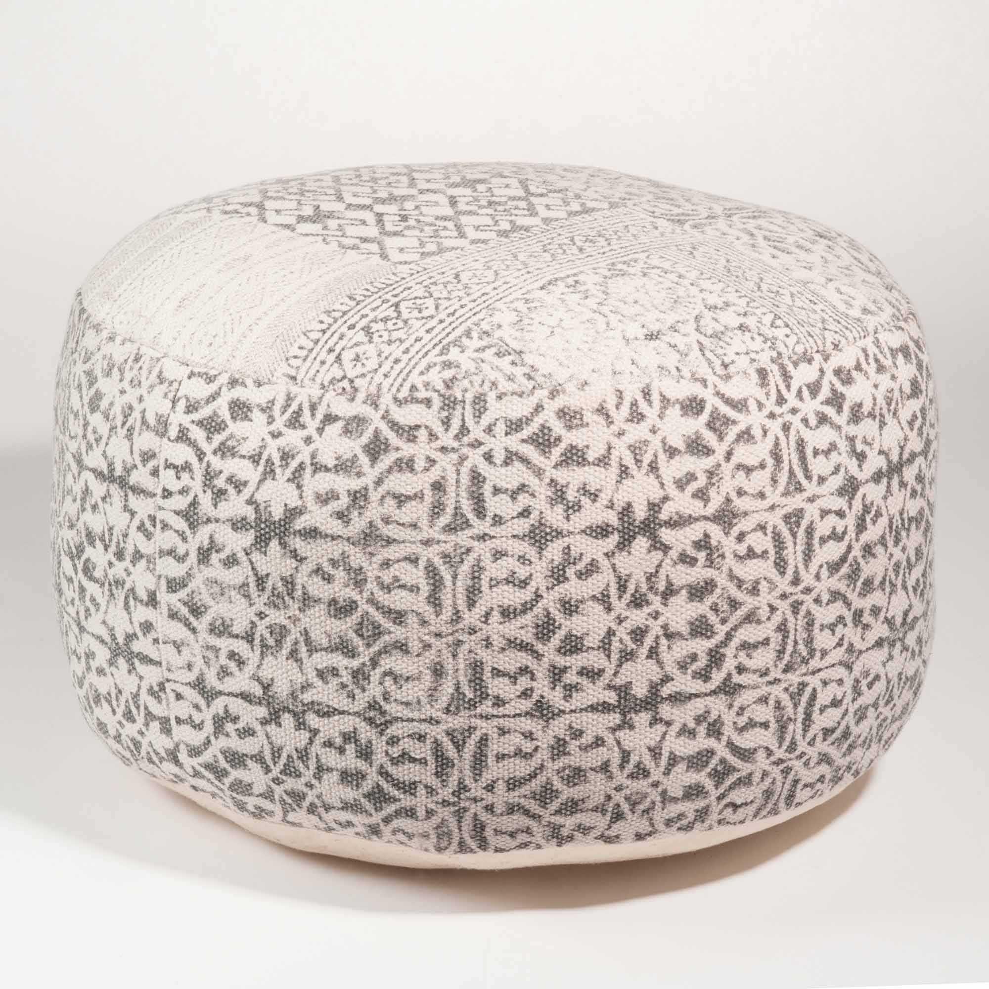 pouf maison du monde excellent pouf strass pvc argent with pouf maison du monde best charmant. Black Bedroom Furniture Sets. Home Design Ideas