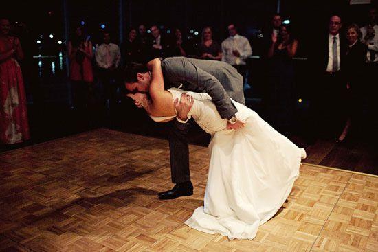 setting, venue, ballroom, reception, First Dance, diy