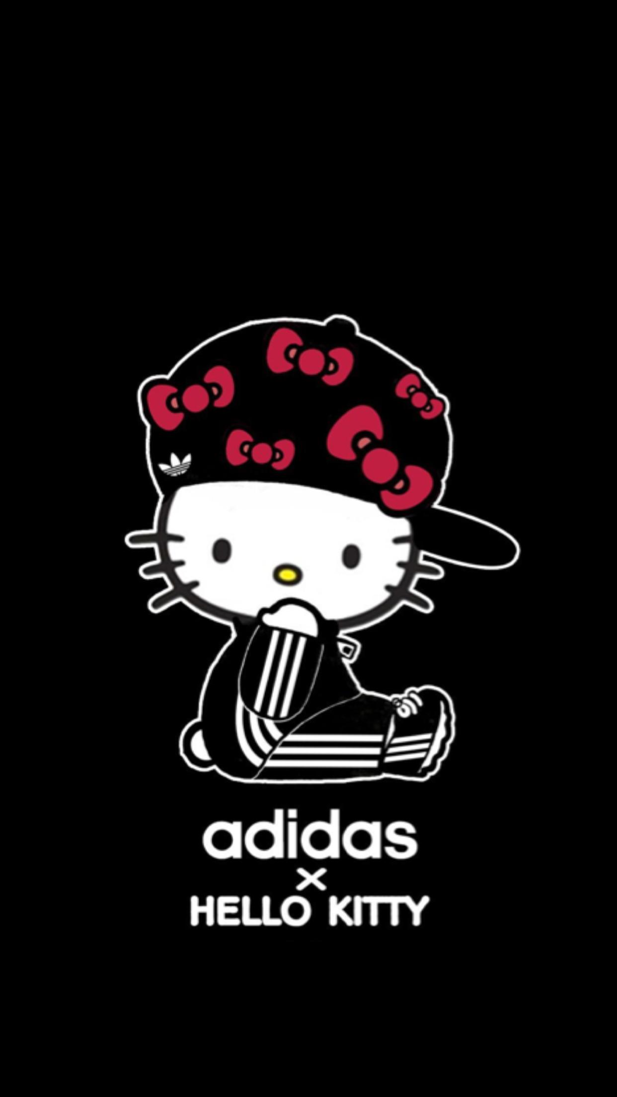 キティ おしゃれまとめの人気アイデア Pinterest Tomo Tana