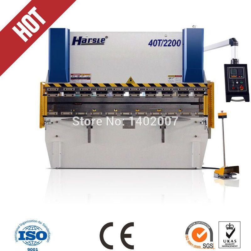 Manufacturers Automatic Hydraulic Sheet Metal Bending Machine 3000 Cnc Press Brake Machine For Sale Metal Bending Tools Folding Machine Metal Bending