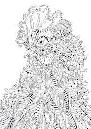 millie marottas animal kingdom google search coloring pinterest adult coloring pages. Black Bedroom Furniture Sets. Home Design Ideas