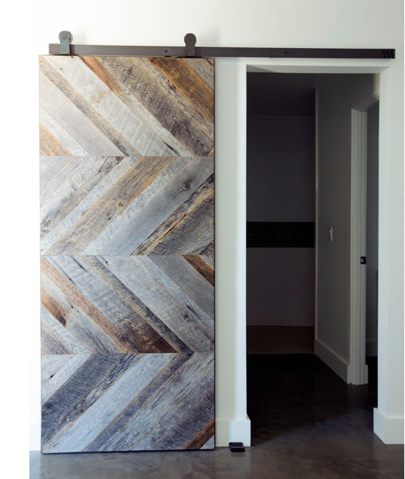 室内ドア玄関ドアリビング建築金属部品ドア用機械金属dor 6 6 Ft