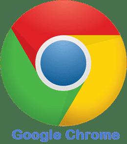الآن تحميل جوجل كروم 2020 برابط مباشر مجانا In 2020 Google Chrome Google Chrome Logo Google