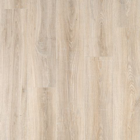 San Marco Oak Textured Laminate Floor Light Oak Wood