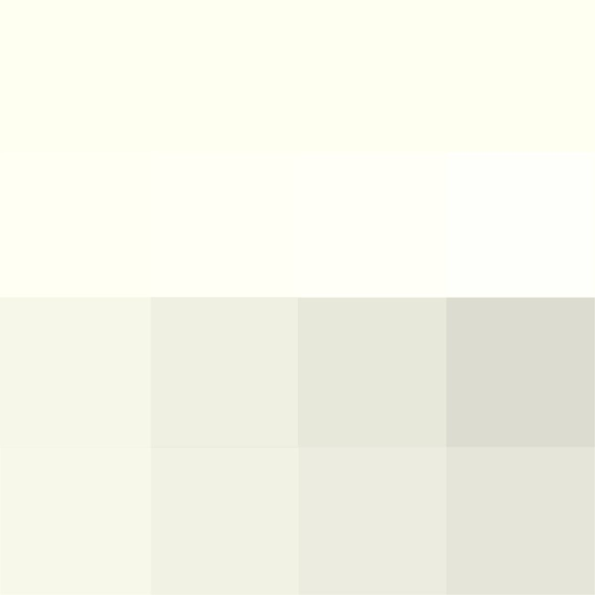 Ivory wikipedia hue tints shades tones hue pure for White is all colors