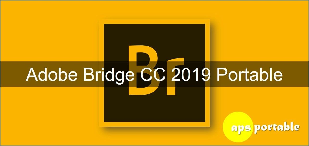 adobe photoshop cc portable mega