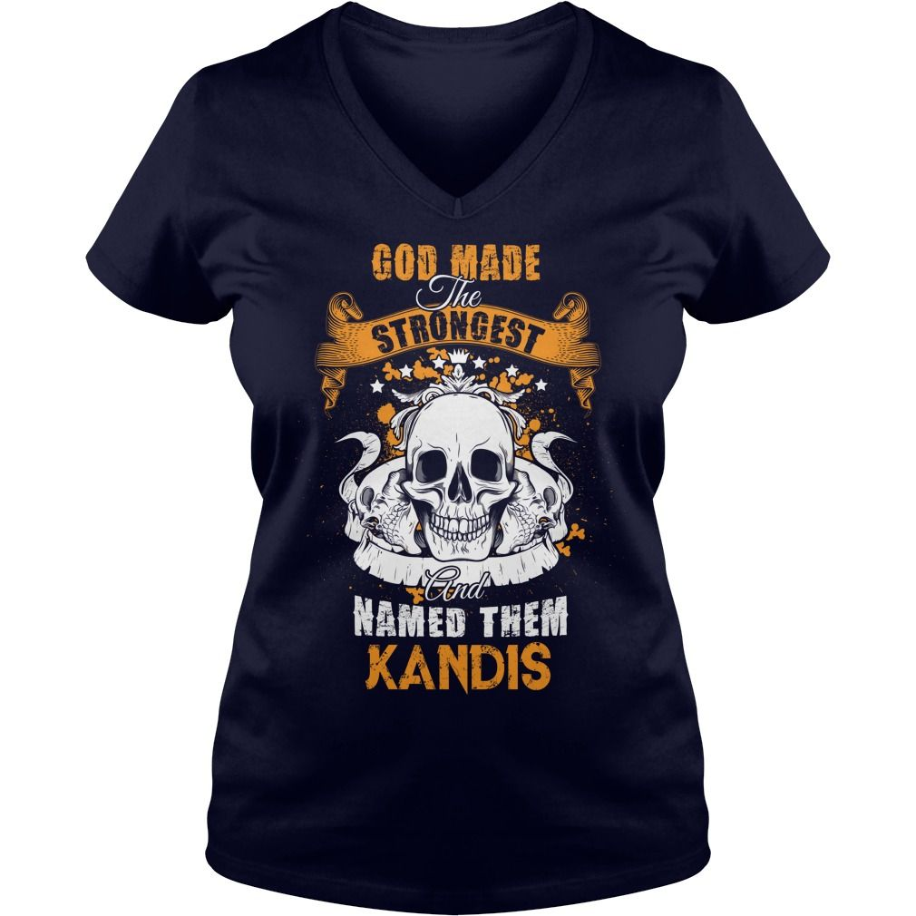 KANDIS,  KANDISYear,  KANDISBirthday,  KANDISHoodie #gift #ideas #Popular #Everything #Videos #Shop #Animals #pets #Architecture #Art #Cars #motorcycles #Celebrities #DIY #crafts #Design #Education #Entertainment #Food #drink #Gardening #Geek #Hair #beauty #Health #fitness #History #Holidays #events #Home decor #Humor #Illustrations #posters #Kids #parenting #Men #Outdoors #Photography #Products #Quotes #Science #nature #Sports #Tattoos #Technology #Travel #Weddings #Women