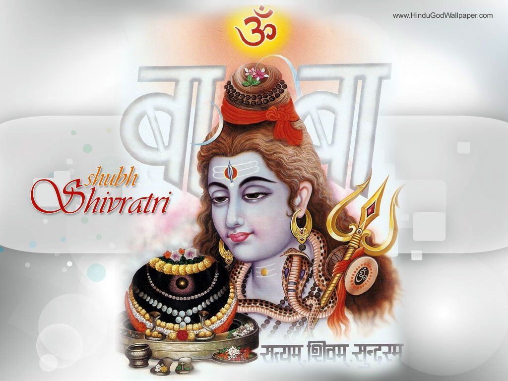 Download Mahashivratri Wallpaper Happy Maha Shivratri Free