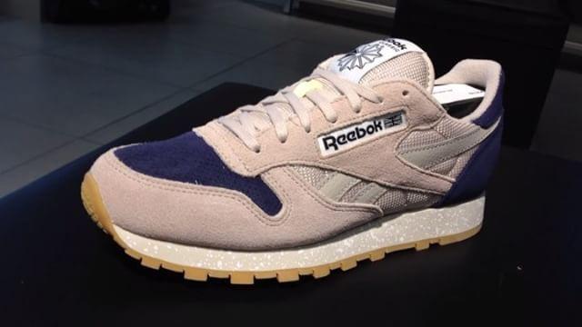 Zapatillas, sneakers
