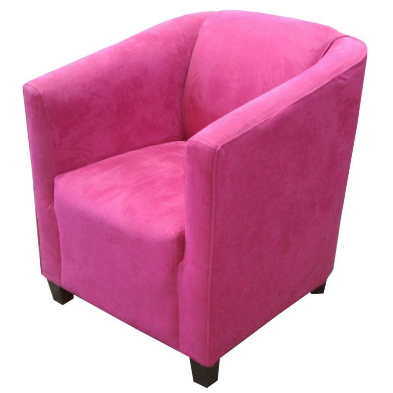 Sill n individual moderno silla minimalista salas demar - Sofas individuales modernos ...