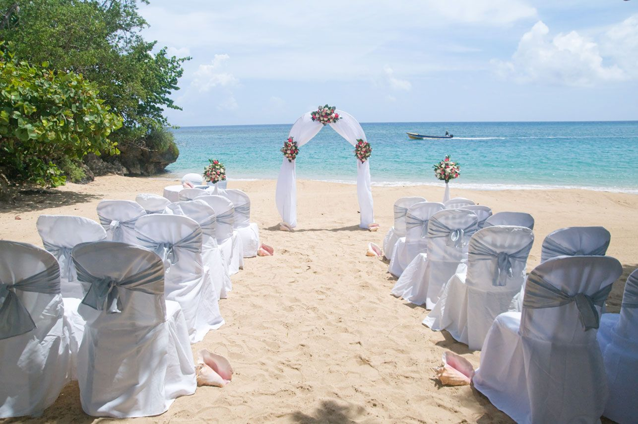 McKenzi and Nick's Wedding Extravaganza!!! Amy's Blog