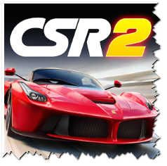 Csr Racing 2 Apk Download Racing Audi R8 V10 Plus Android