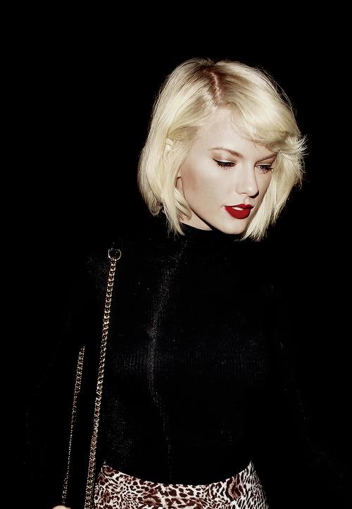 Taylor Swift Red Lips 1989 Taylor Alison Swift Taylor Swift Hair Taylor Alison Swift Taylor Swift Hot