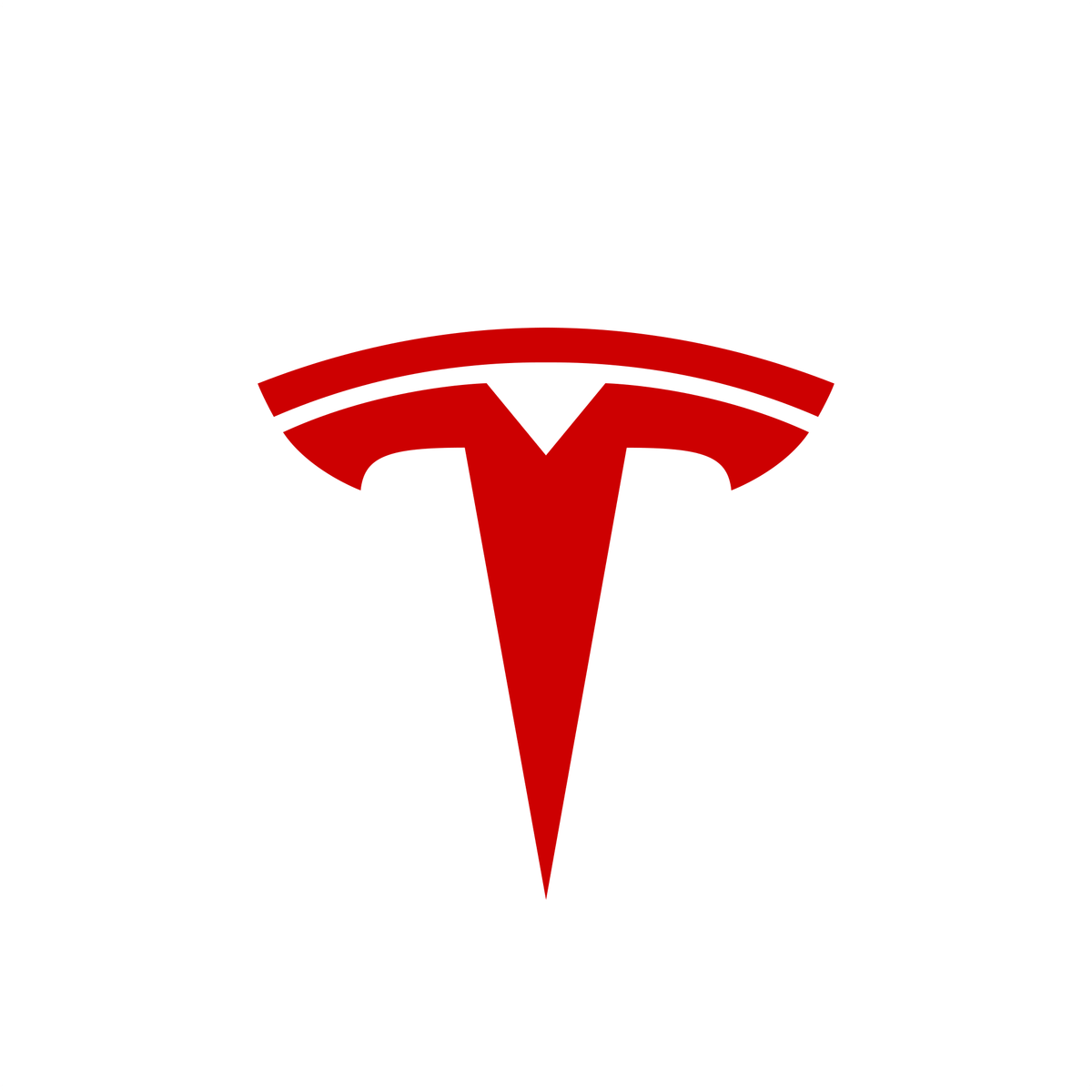 Tesla Logo United States In 2020 Tesla Logo Letter T Lettering