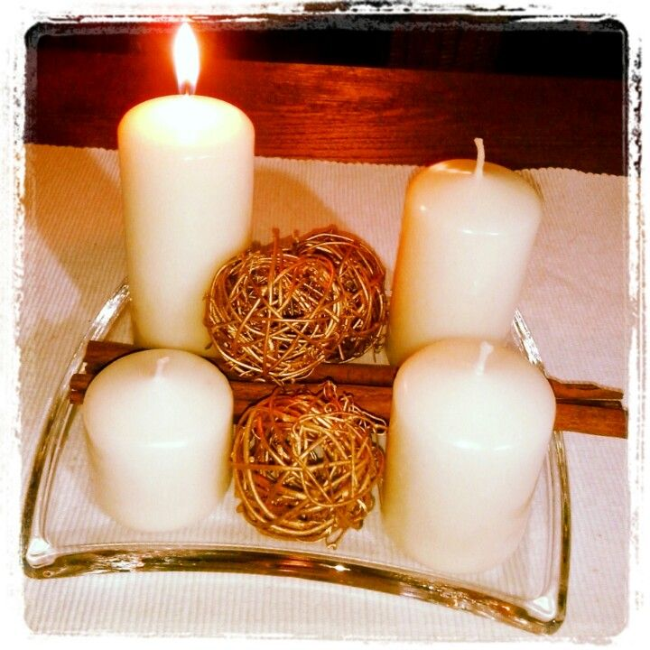 First Sunday of Advent
