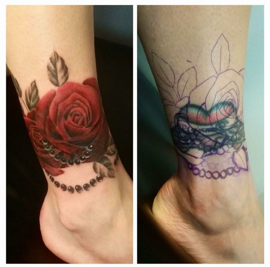 The Worst Advices Weve Heard For Ankle Tattoo Cover Up Designs Ankle Tattoo Cover Up Designs Ankle Tattoo Cover Up Cover Tattoo Ankle Tattoo Designs