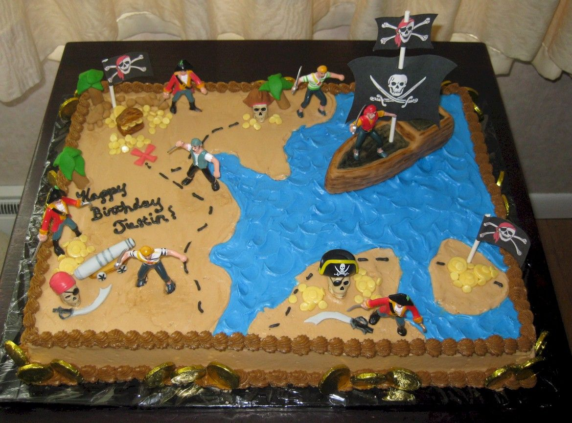Pin By Gemma Setters On Cake In
