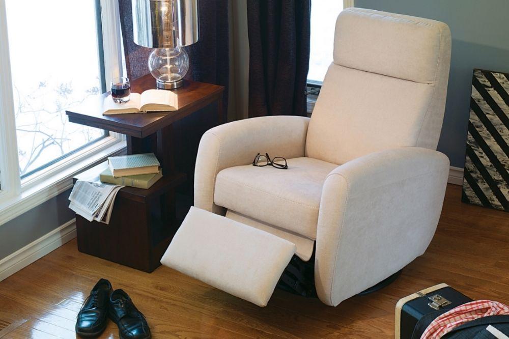 Palliser Palliser furniture, Furniture