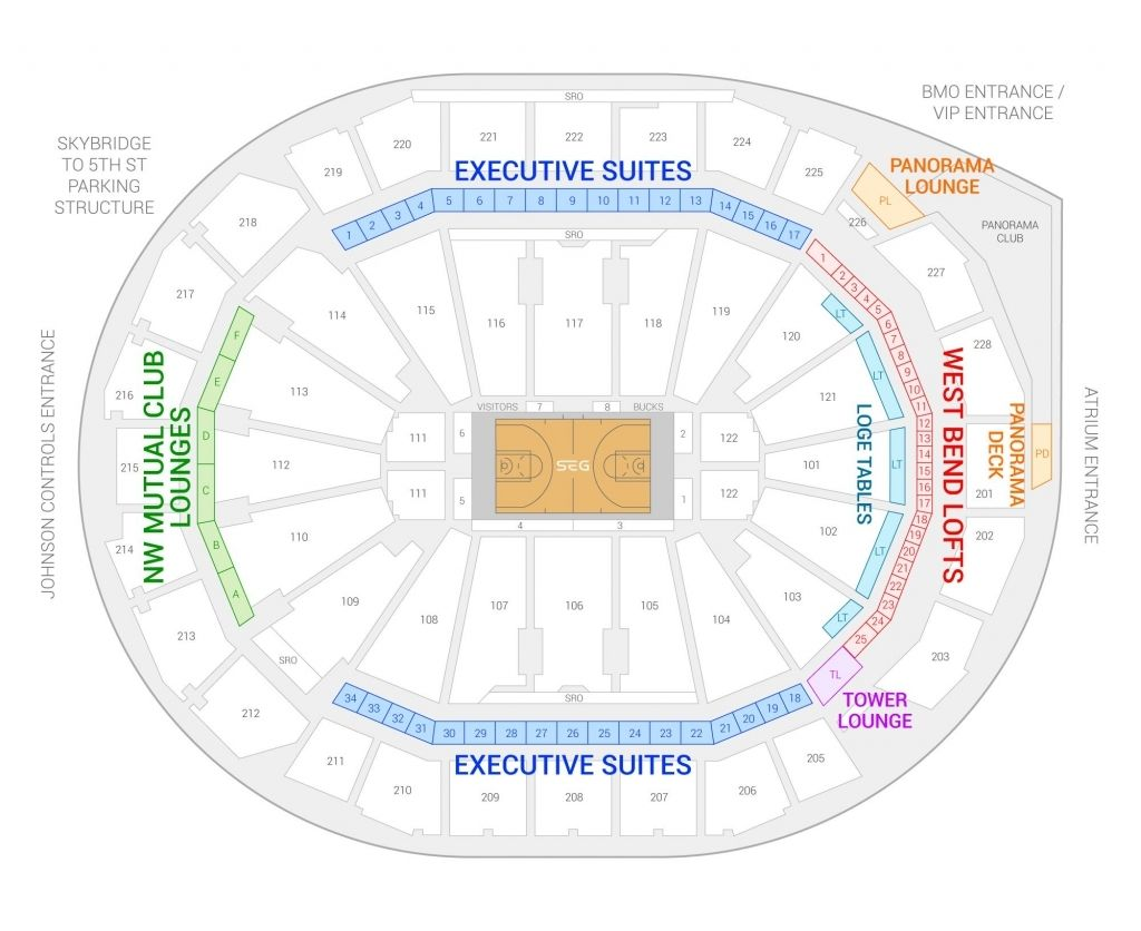 Awesome Mark Taper Forum Seating Charts Chart Staples Center Concert
