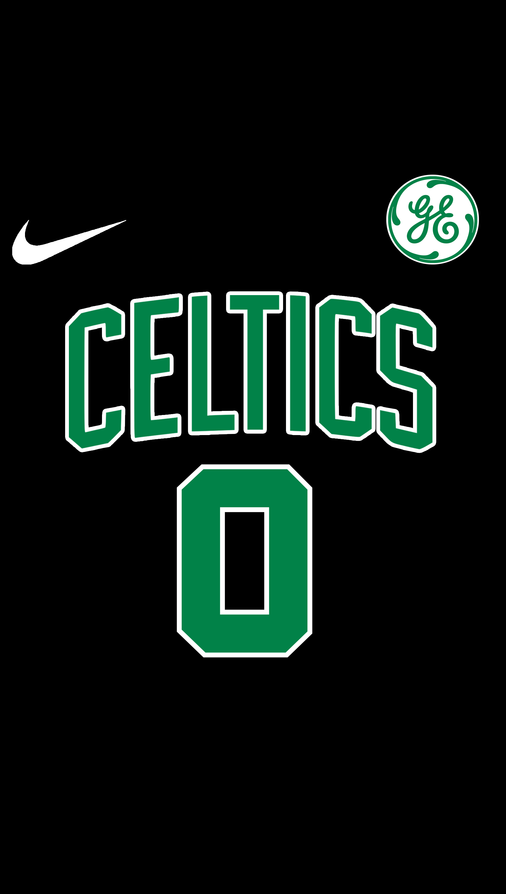 Pin By Heson Dahan On Nba Jersey Wallpaper Boston Celtics Wallpaper Boston Celtics Logo Logo Basketball