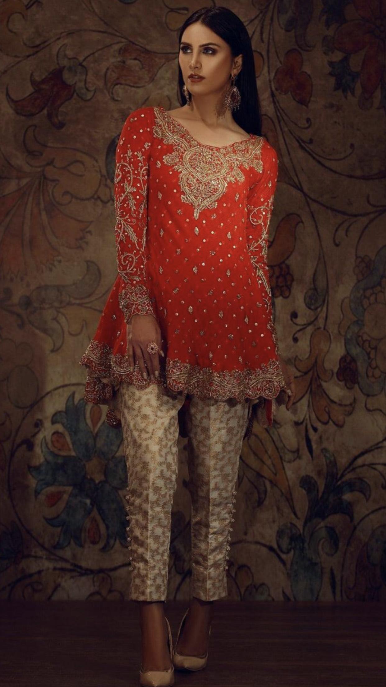 Beste Partykleider India Online Ideen - Brautkleider Ideen ...
