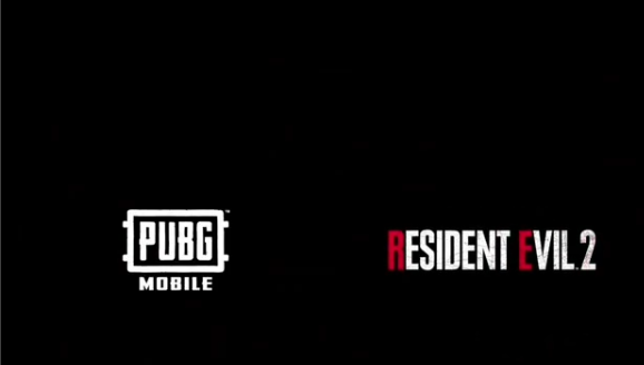 Two Years Later Capcom Says Resident Evil 2 Remake Is Coming Soon Resident Evil Dark Souls Evil