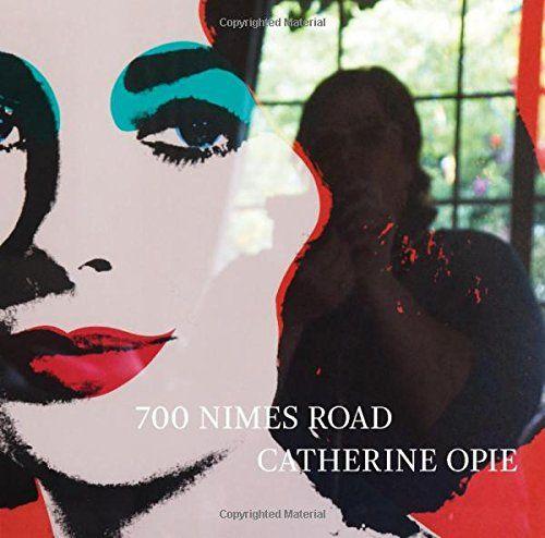 700 Nimes Road by Catherine Opie http://www.amazon.com/dp/3791354256/ref=cm_sw_r_pi_dp_qsuTwb0XATF71