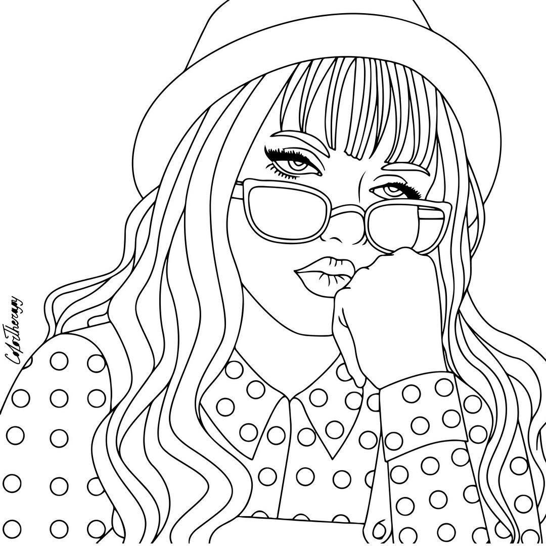 L Image Contient Peut Etre Dessin People Coloring Pages Cute Coloring Pages Turtle Coloring Pages
