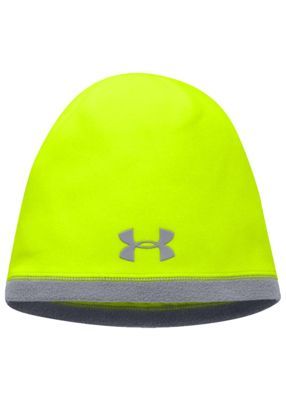 Youth Wearing in Under Armour for the winter  094d753d5c0