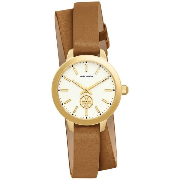 ca fossil brown dp watch light watches strap leather amazon