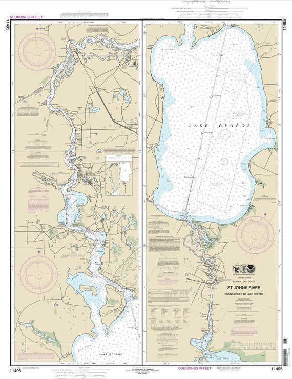 2013 Map of St Johns River & Lake George Florida in 2019 | Products St Johns River Map on cross florida barge canal, volusia county, st. marys river, chattahoochee river, lake monroe, caloosahatchee river, pa river map, alpine river map, silver springs, russia river map, pee dee river map, john day river map, james river, peace river, huron river map, st. lawrence river map, tennessee river, caloosahatchee river map, arkansas river map, rio grande river map, vernon river map, dames point bridge, kingston river map, st. clair river map, missouri river map, ocklawaha river, suwannee river, mississippi river map, st. augustine, apalachicola river, indian river county, henry's fork river map, suwannee river map, mn river map, kanawha river map, withlacoochee river, st. louis river map, vero beach, lake george,