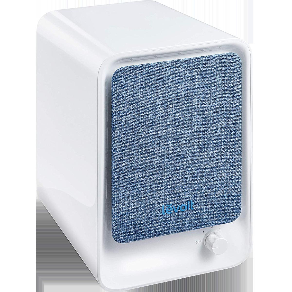 Cheap Levoit Lv H126 Personal Air Purifier Airpurifiers Air Purifiers Hepa Air Purifier Personal Air Purifier Air Purifier
