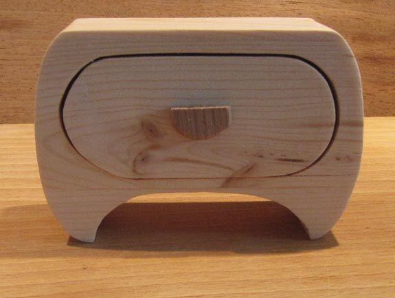 Bandsagen Box Meine Allererste Bauanleitung Zum Selber Bauen Bandsagen Bandsage Box Box