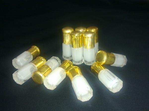 مسك الطهاره الابيض اصلي 100 توله كامله من شركة حامل المسك Price Review And Buy In Egypt Amman Zarqa Luxury Fragrance Perfume Collection Authentic Perfume