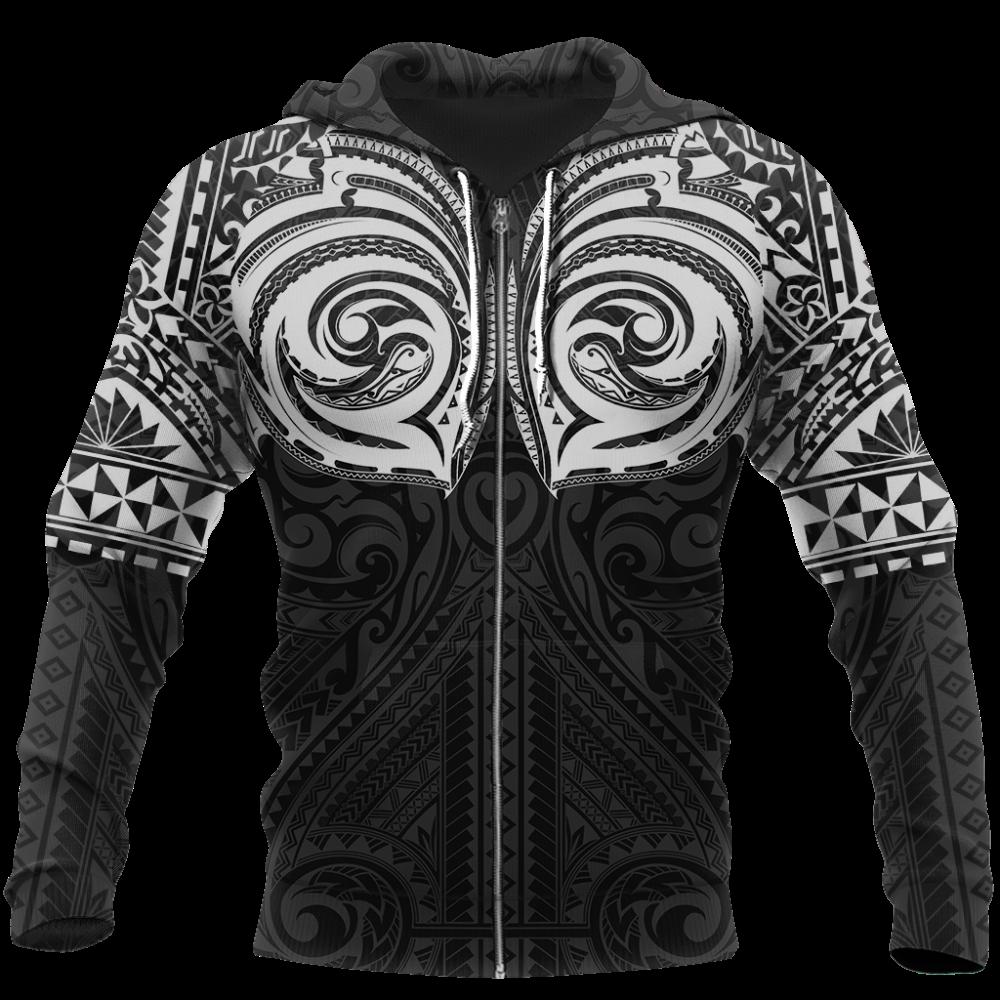 37 Zipper Hoodie Mononus Sporty Outfits Hoodie Material Unisex Hoodies [ 1000 x 1000 Pixel ]