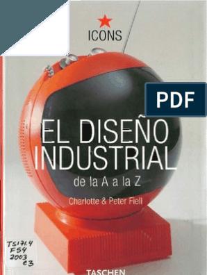 Dibujo Para Disenadores Industriales En 2020 Disenos De Unas Diseno Industrial Industrial