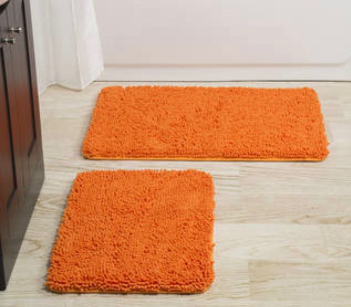 Pin By Kim Ball On Kids Bathroom Inspirations Bath Mat Bath Mat
