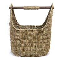 Wholesale Handle Baskets Supplier For Cheap Wholesale Gift Basket