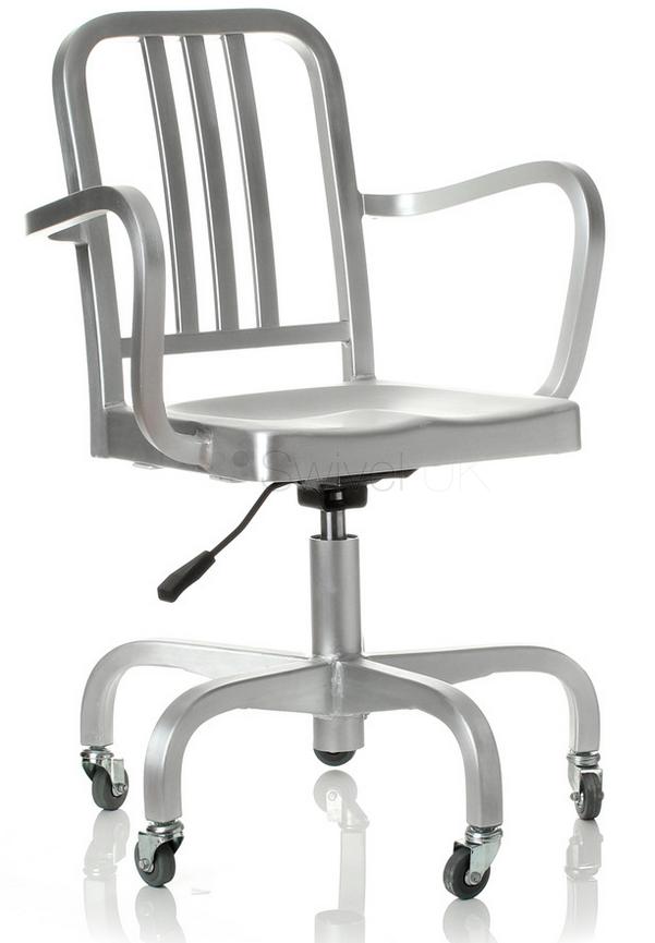 Emeco Navy Chair Replica Uk 111 Navy Chair Restaurant